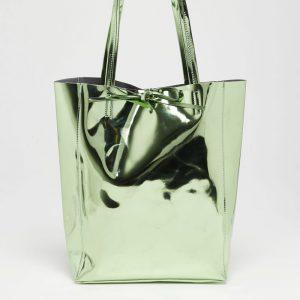 Sac à main Abaco Studio Lilo vert